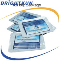 Posts Strong Cover Teeth Whitening Strips 14pack each Box Mint Flavor with FDA approved