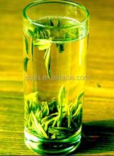 hot sale famous natural best slimming tea