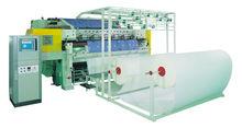Sunkist Multi-needle Computer Control Chain Stitch Quilting Machine