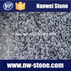 /p-detail/China-negro-hielo-dapple-granito-venta-at-precio-de-f%C3%A1brica-el-top-pulido-300006408513.html