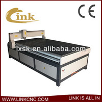 1300*2500 China popular techno cnc router for sale