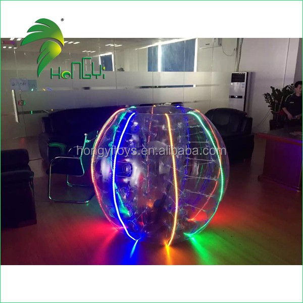 inflatable zorb balloon with led light (2).jpg