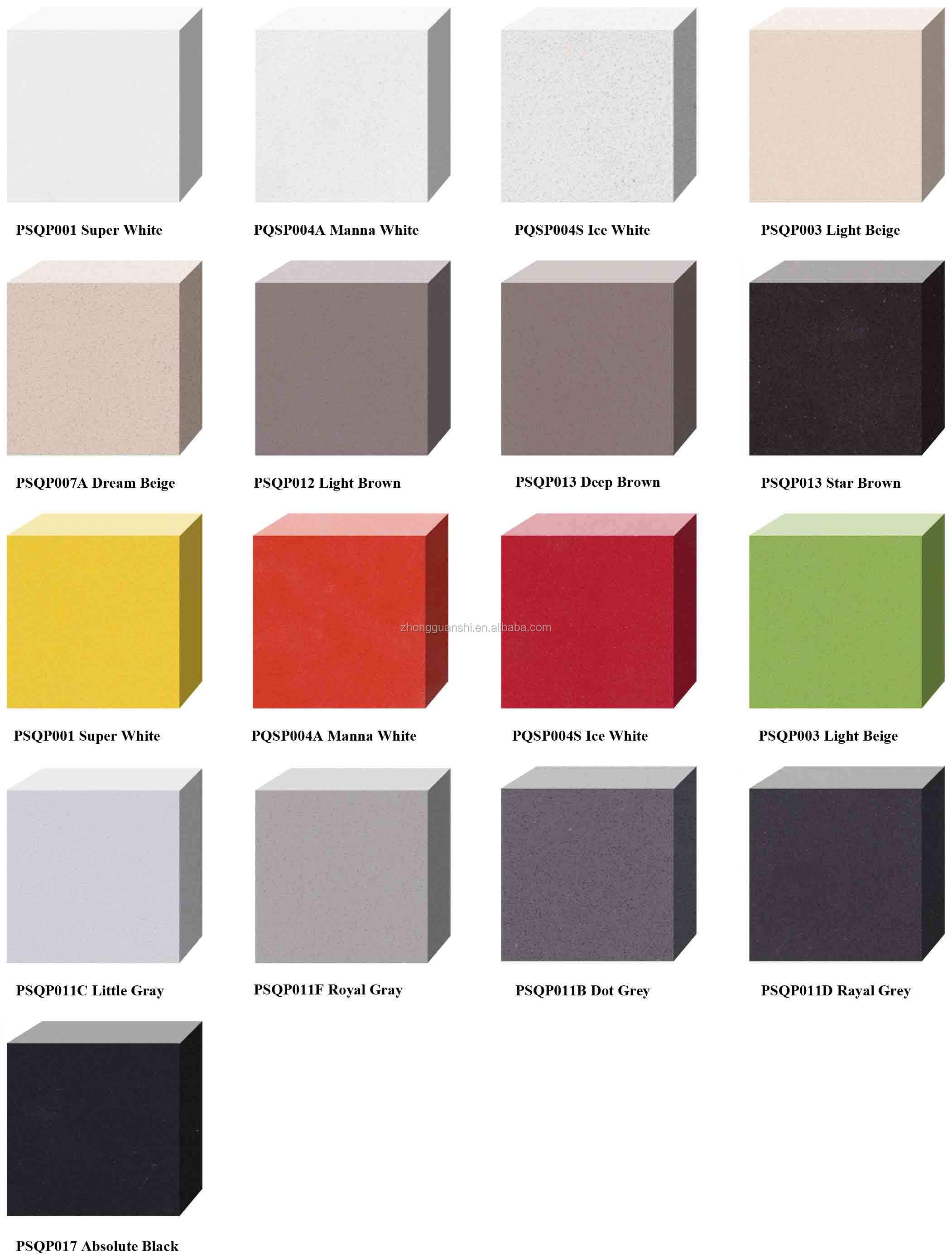Silestone Tile Prices Tile Silestone Prices
