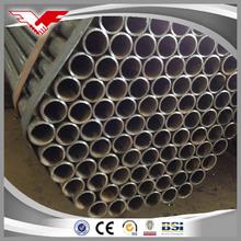 gi pipe seamless pipe sizes