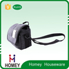 Fashion potable shoulder staps sling camera bag Waterproof Cute Camera Bags