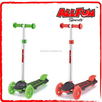 Wholesale Kick Scooter for sale