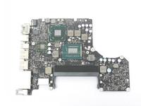 661-6589 MD102LL/A A1278 I7 2.9Ghz Logic Board Unibody 2012 820-3115-B
