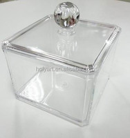 hot sale crystal jewelry box
