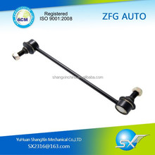 Vehicle Parts High Quality Suspension Front Sway Bar Link for TOYOTA SIENNA OEM 48820-08020