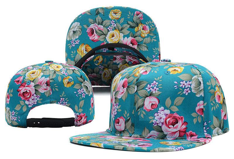 продажи уличной моды хип-хоп snapbacks шапки дальнобойщик шляпу снять бумажник snap обратно шляпы