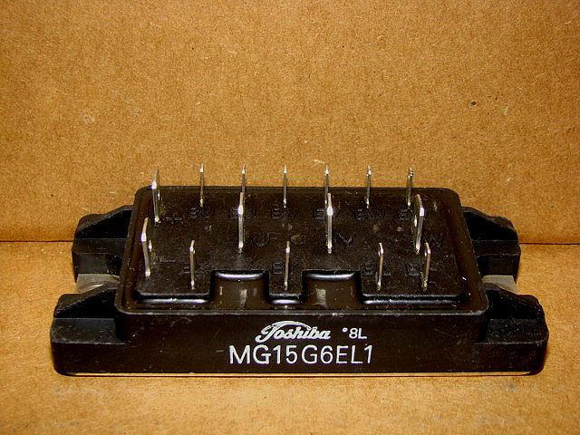 IGBT module 2MBI200PB(TB)-140 with great price