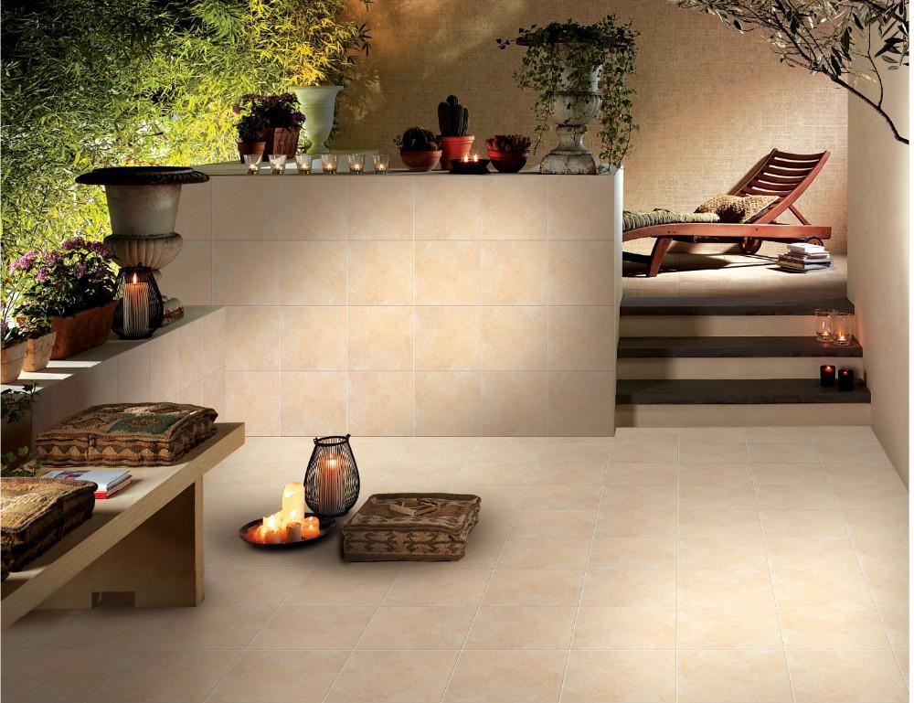 Cars slaapkamer decoratie beste inspiratie voor huis ontwerp - Decoratie tuin exterieur ontwerp ...