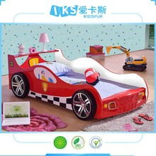 racing car bed adult baby bed prices TC01