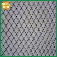 hot sale fishing cast nets fish net nylon fishing net