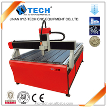 wood cnc router 1224 omni desktop used sale cnc router milling bit cnc router machine for aluminum