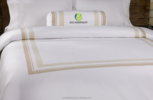 2015 New Style Hotel Duvet Cover in Guangzhou