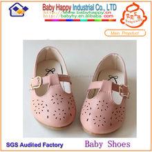 shenzhen fabbrica diretta fornitura a buon mercato design piacevole bambini scarpe foto