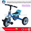 Wholesale high quality best price hot sale child tricycle/kids tricycle/baby tricycle metal tricycle for children