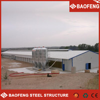 easy assemble poultry farm for sale by owner