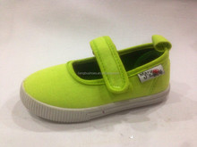 2015 fashion girls velcro shoes kids shoes casual shoes (FY02)