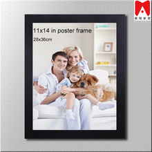 Wooden Picture Frame Magnetic Picture Frames A2 Photo Frame