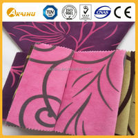 100 polyester pink car seat covers for sale