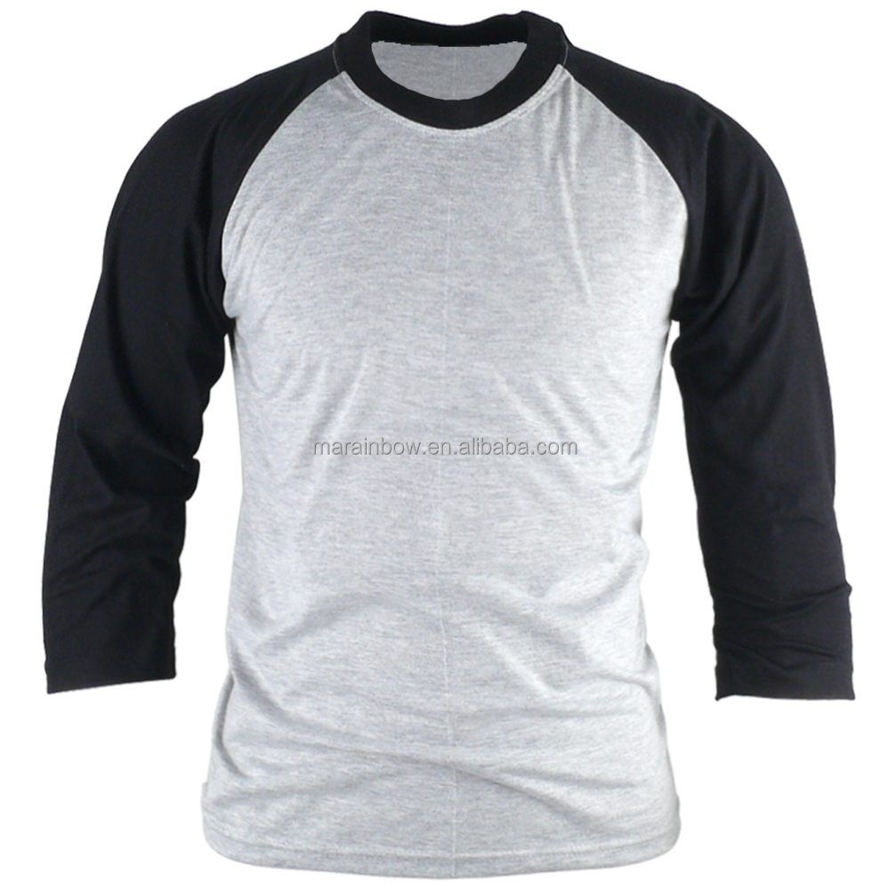 China Manufacturer Simple Basic Plain Design 100 Cotton