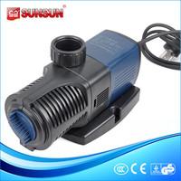 SUNSUN ECO water pump micro dc submersible pump