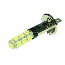 super bright 12v 24v h1 led fog light auto/automobile/car