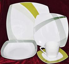 holiday gifts dinnerware,design your own dinnerware,custom printed dinnerware