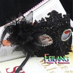 fashionable mask paintball mask respirators mask