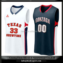 new style basketball jersey,basketball jersey design,custom basketball jersey design