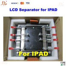 IPAD LCD separator LY 950 LCD mobile touch screen separator, LCD separator repair for pad 11 inch