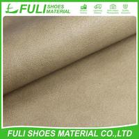 Popular Cheap Fashion Leather Hide Suppliers