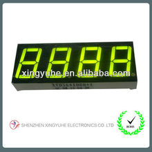 offer led electronic digital substitution board
