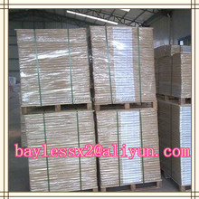 Offset Stocklot Paper Business for Sale Germany Suppliers