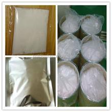 High purity Cosmetic grade hyaluronic acid