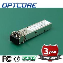 1000BASE-SX SFP Module 1.25Gb/s SFP 850nm 550m
