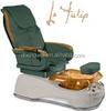 modern furniture design professional pedicure foot sander pedicure foot spa massage chair