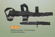 H1424 cuchillo de caza
