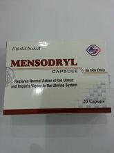 Mensodryl