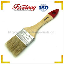 best chinese oil painting brush with white bristle