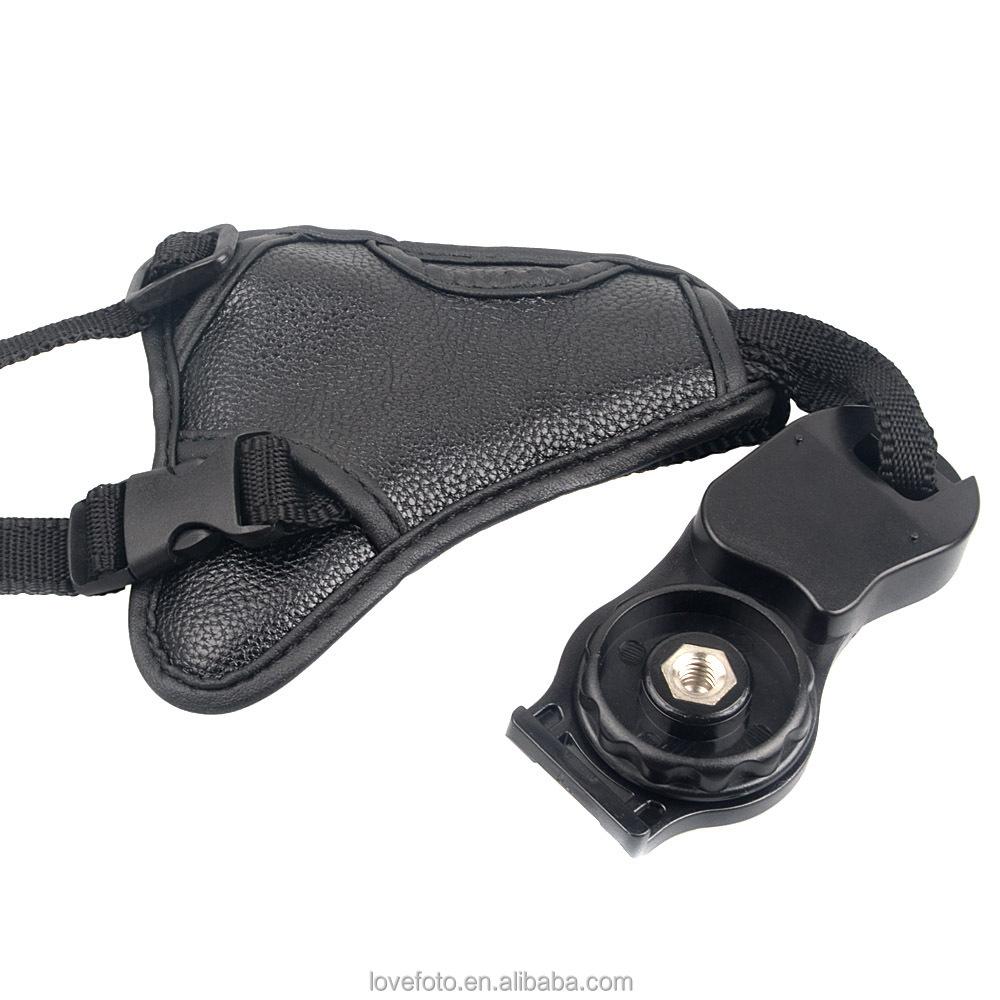 camera hand grip (3) .jpg