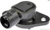 /product-gs/throttle-position-sensor-06164pm5a02-16400p0aa60-16400p0al11-16400p0al61-16400p0jl01-16400p0jl51-16400p12a00-for-honda-60278656883.html