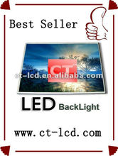 10.1 China Best Quality NOTEBOOK LCD PANEL HSD100IFW1