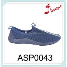 Pop style shoes men sneakers no brand wholesale sport sneakers