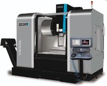 Hurco CNC Machining Centre / CNC Milling Machine (4070)