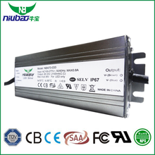 36v 70w led driver 2100mA UL led power supply factory zhongshan city