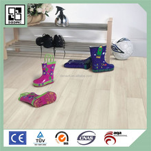 Customized Healthy,Environment Protected,,Wear layer 0.2-0.7mm,Wood grain,Stone,Carpet,Beveled,loose lay vinyl flooring
