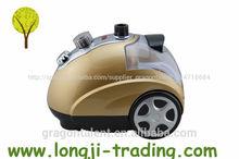 De vapor de la máquina de prensado para el hogar utiliza planchadora de lavandería de la máquina- 3